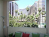 Photo of 388 E Ocean Boulevard, Unit 409, Long Beach, CA 90802 (MLS # PW19195495)