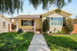 Photo of 4736 Boyar Avenue, Long Beach, CA 90807 (MLS # PW19195545)