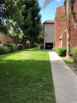 Photo of 1021 W Bishop Street, Unit 106B, Santa Ana, CA 92703 (MLS # PW19195875)