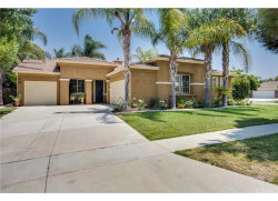 Photo of 4095 Inverness Drive, Corona, CA 92883 (MLS # PW19195888)