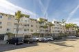 Photo of 3565 Linden Avenue, Unit 209, Long Beach, CA 90807 (MLS # PW19196067)