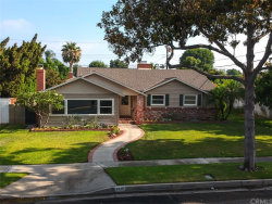 Photo of 1415 Sudene Avenue, Fullerton, CA 92831 (MLS # PW19196438)