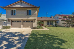 Photo of 2439 E Bethel Drive, Anaheim, CA 92806 (MLS # PW19196737)
