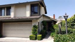 Photo of 18085 Red Oak Court, Fountain Valley, CA 92708 (MLS # PW19196779)