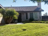 Photo of 22125 Country Hills Drive, Wildomar, CA 92595 (MLS # PW19197165)