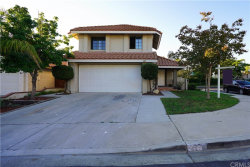 Photo of 27 La Cascada, Rancho Santa Margarita, CA 92688 (MLS # PW19197334)