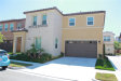 Photo of 31 Castellana, Lake Forest, CA 92630 (MLS # PW19197521)