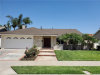 Photo of 1119 E Glendora Avenue, Orange, CA 92865 (MLS # PW19197554)