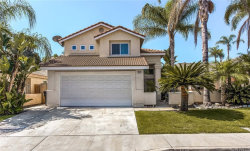 Photo of 886 Autumn Lane, Corona, CA 92881 (MLS # PW19197585)