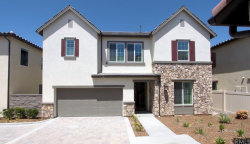 Photo of 1277 Viejo Hills, Lake Forest, CA 92610 (MLS # PW19198593)