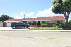 Photo of 11471 Faye Avenue, Garden Grove, CA 92840 (MLS # PW19199334)