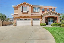Photo of 5511 Coralwood Place, Fontana, CA 92336 (MLS # PW19199604)