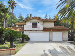 Photo of 23664 Meadcliff Place, Diamond Bar, CA 91765 (MLS # PW19200926)