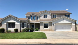Photo of 17581 Cedarwood Drive, Riverside, CA 92503 (MLS # PW19201602)