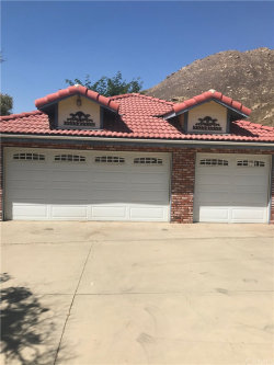 Photo of 20510 Hill Top Drive, Riverside, CA 92507 (MLS # PW19201952)