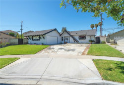 Photo of 833 S Rome Place, Anaheim, CA 92804 (MLS # PW19202115)