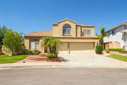 Photo of 6794 Colorno Court, Rancho Cucamonga, CA 91701 (MLS # PW19203280)