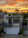 Photo of 962 Tia Juana Street, Laguna Beach, CA 92651 (MLS # PW19206511)