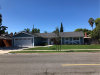 Photo of 917 Coronado Drive, Costa Mesa, CA 92626 (MLS # PW19206618)