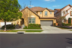 Photo of 44 Water Lily, Irvine, CA 92606 (MLS # PW19207451)