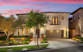 Photo of 103 Orchid Terrace, Irvine, CA 92618 (MLS # PW19209530)