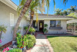 Photo of 1644 Calle De Armonia, San Dimas, CA 91773 (MLS # PW19210857)