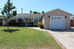Photo of 623 Jasmine Avenue, Fullerton, CA 92833 (MLS # PW19210972)