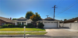 Photo of 601 Concord Avenue, Fullerton, CA 92831 (MLS # PW19212886)