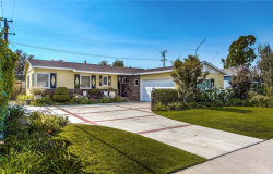 Photo of 531 N Harrington Drive, Fullerton, CA 92831 (MLS # PW19213386)