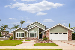 Photo of 16541 Torjian Lane, Huntington Beach, CA 92647 (MLS # PW19214226)