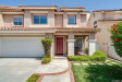 Photo of 30 Calle Bella, Rancho Santa Margarita, CA 92688 (MLS # PW19214284)