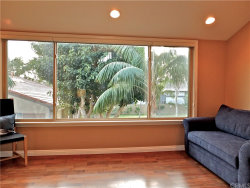 Tiny photo for 16975 Bluewater Lane, Unit 72, Huntington Beach, CA 92649 (MLS # PW19214484)
