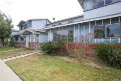 Photo of 50 Camelback Avenue N, Carson, CA 90745 (MLS # PW19215016)