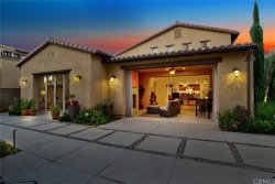 Photo of 59 Sunset, Irvine, CA 92602 (MLS # PW19217223)