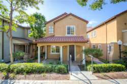 Photo of 1354 Mc Fadden Drive, Fullerton, CA 92833 (MLS # PW19217531)