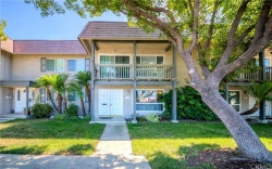 Photo of 10082 Bloomfield Avenue, Cypress, CA 90630 (MLS # PW19218491)