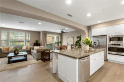 Photo of 18610 Caddy Drive, Yorba Linda, CA 92886 (MLS # PW19218619)