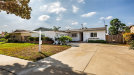 Photo of 1530 E Brookdale Place, Fullerton, CA 92831 (MLS # PW19218626)