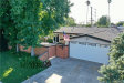 Photo of 3233 New York Avenue, Costa Mesa, CA 92626 (MLS # PW19218707)