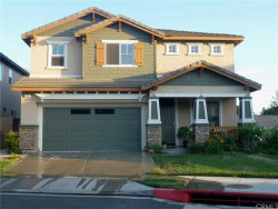 Photo of 1343 Estel Drive, Pomona, CA 91768 (MLS # PW19219933)
