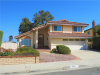 Photo of 22517 Birds Eye Drive, Diamond Bar, CA 91765 (MLS # PW19220131)