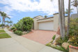 Photo of 16871 Saybrook Lane, Huntington Beach, CA 92649 (MLS # PW19220380)