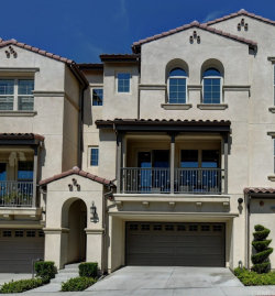 Photo of 18689 Championship Drive, Yorba Linda, CA 92886 (MLS # PW19220870)