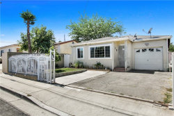 Photo of 22739 Delford Avenue, Carson, CA 90745 (MLS # PW19221189)