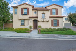 Photo of 4040 Terra Cotta Court, Yorba Linda, CA 92886 (MLS # PW19221196)