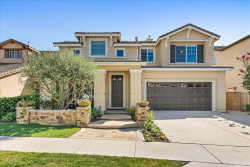 Photo of 3631 Skylark Way, Brea, CA 92823 (MLS # PW19221352)