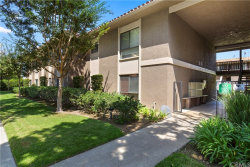 Photo of 531 S La Veta Park Circle, Unit 243, Orange, CA 92868 (MLS # PW19221501)