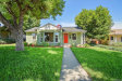 Photo of 614 N San Antonio Avenue, Upland, CA 91786 (MLS # PW19221813)