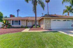 Photo of 202 Sarah Avenue, Placentia, CA 92870 (MLS # PW19221855)