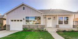 Photo of 2025 Charlemagne Avenue, Long Beach, CA 90815 (MLS # PW19221860)